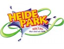 Heide park
