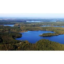 Kelionės Lietuvoje