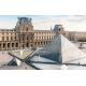 Liuksemburgas, Paryžius, Disneilendas, Praha ( 6-ių dienų kelionė )