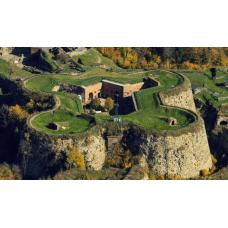 Žemutinė Silezija ( 3-jų dienų kelionė )