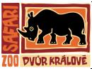 Safari Park Dvur Karlove